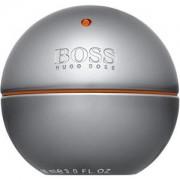 Boss Perfumes masculinos Boss Black BOSS In Motion Eau de Toilette Spray 90 ml