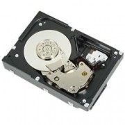 DELL 2TB 7.2K RPM SATA 6GBPS 512N 3.5IN CABLED HD CK