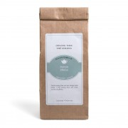 Dille&Kamille Thé Oolong, pêche, 75 g