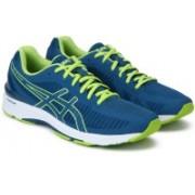 Asics GEL-DS TRAINER 23 Running Shoes For Men(Blue)