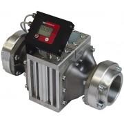 K900 Pulser Flödesmätare 50-500l/min