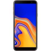 Samsung Galaxy J4 Plus DS 32GB goud