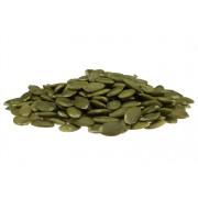 Profikoření - Dýňová semínka (100g)