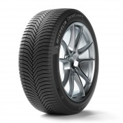 Anvelope Michelin CROSSCLIMATE+ 205/55 R16 94V