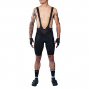 Prozis X-Cycle Bib Short - Elite