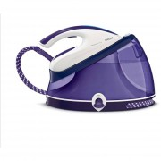 Philips Gc8644/30 Perfectcare Aqua Ferro Da Stiro Con Caldaia Potenza 2400 Watt