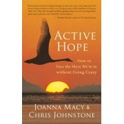 Active Hope: How to Face the Mess We're in Without Going Crazy, Paperback
