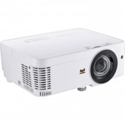 ViewSonic Videoprojector Viewsonic PS600X