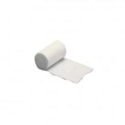"""Protouch Cast Padding 4"""" x 4 yds. Part No. A66143D Qty Per Box"""