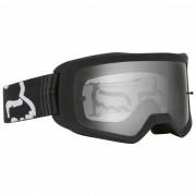 Fox Racing Main II Race Goggle Goggles grigio/nero