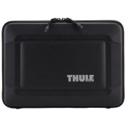 "Husa Laptop Thule Gauntlet 3.0 TGAE2253K 13"", pentru MacBook Pro (Negru)"