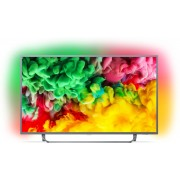 Philips 6700 series Ultraslanke 4K UHD LED Smart TV 65PUS6753/12