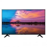 Sharp Pantalla SHARP 55pulgadas LC-55Q620U LED 4K HDR Smart TV (Renewed)