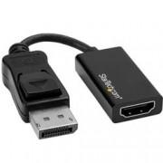 STARTECH ADATTATORE DP A HDMI 2.0 - 4K