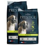 Flatazor Prestige Puppy 3kg