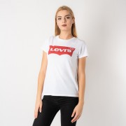 Levi's® The Perfect Tee 17369-0053 női póló
