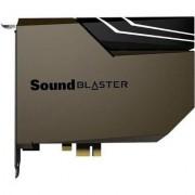 Звукова карта - външна Creative Sound BlasterX AE-7, 7.1, DAC 127 dB, PCIe
