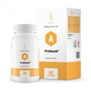 ProDeacid® DuoLife Medical Formula