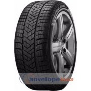 Pirelli Winter sottozero 3 245/45R18 100V RUN FLAT r-f XL M+S