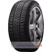 Pirelli Winter sottozero 3 245/45R18 100V M+S XL RUN FLAT
