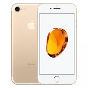 Apple smartphone iPhone 7 (32GB) goud
