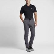 Мужская рубашка-поло для гольфа Nike Victory Slim Fit Solid