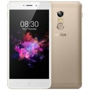"""Tp-Link Neffos X1 5"""", 1280 x 720 Pixeles, 4G, Bluetooth 4.1, Android 6.0, 8 Nucleos (4* Cortex-A53 1.80GHz + 4* Cortex-A53 1GHz), Oro"""