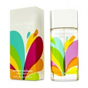 Happy Eau De Toilette Spray (2014 Summer Edition) 100ml/3.4oz Happy Тоалетна Вода Спрей ( 2014 Summer Серия )
