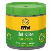 Effol Hoof-Ointment, 500 ml