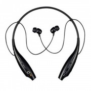 Casti Sport cu Bluetooth Microfon si Vibratii