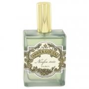 Annick Goutal Ninfeo Mio Eau De Toilette Spray (Unboxed) 3.4 oz / 100.55 mL Men's Fragrance 500055