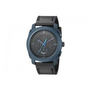 Fossil Machine - FS5361 Black