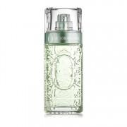 Lancome O De L'Orangerie Eau de Parfum 50ml