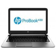 HP ProBook 430 G2 (G6W00EA)