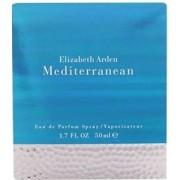 Elizabeth Arden Mediterranean Eau de Parfum 50 ml