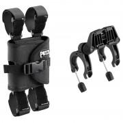 Petzl Ultra biking mount