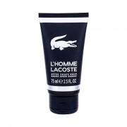 Lacoste L´Homme Lacoste After Shave Balsam 75 ml für Männer