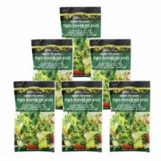 Walden Farms Thousand Island Dressing saqueta de 28 g