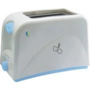 Crompton CG-PT-21 750 W Pop Up Toaster