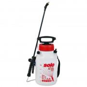 Pulverizator cu presiune SOLO 456 PRO, 5 litri