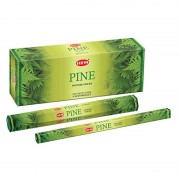 Bețișoare parfumate HEM - Pine
