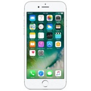 Remade Smartfon Apple iPhone 7 32GB Srebrny REMADE