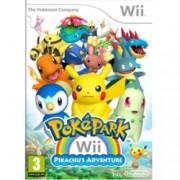 PokePark: Pikachus Adventure, за Wii