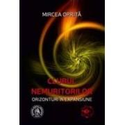 Clubul nemuritorilor - Mircea Oprita