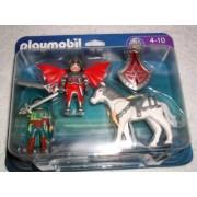 Playmobil Knights 5909