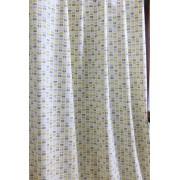 Verona szőnyeg barna drapp 70x200cm/Cikksz:0530511