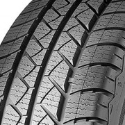 Goodyear Vector 4Seasons Cargo ( 215/65 R16C 106/104T )
