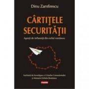 Cartitele Securitatii Agenti de influenta din exilul romanesc