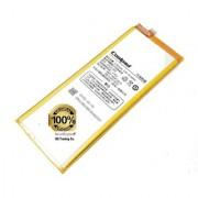 SaraShoppe ORIGINAL Coolpad Battery CPLD-350 2700mAh For Coolpad IVVI S6