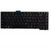Tastatura laptop HP Compaq 6530b, 6535b